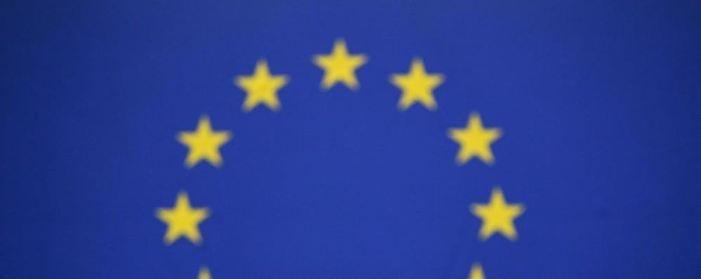 Tajani rilancia appello a governo Italia, cambiate manovra