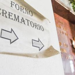 Scandalo forno crematorio  È già pronta la class action