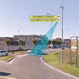 """Mariano, arriva un varco elettronico  Grazie ai fondi per la """"smart city"""""""