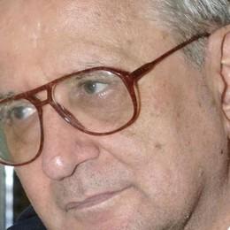«Maggiolini uomo teologo e pastore»  Il ricordo di Como a dieci anni dalla morte