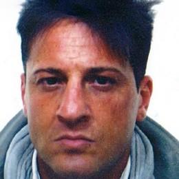 Omicidio di Antonio Deiana Arrestato un altro uomo