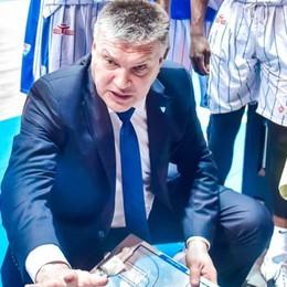 Pashutin: «In difesa  nessun passo in avanti»
