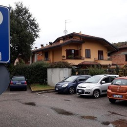 Ragazzino aggredito a Capiago  Un giallo in 230 metri di strada