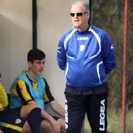 Mariano, chiusa l'era Battistini  È Rovellini il nuovo allenatore