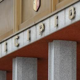 Campione: dipendenti licenziati  Il ricorso andrà al Tar del Lazio