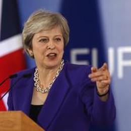 Brexit: fonti, nessuna svolta nei negoziati, palla in campo Gb