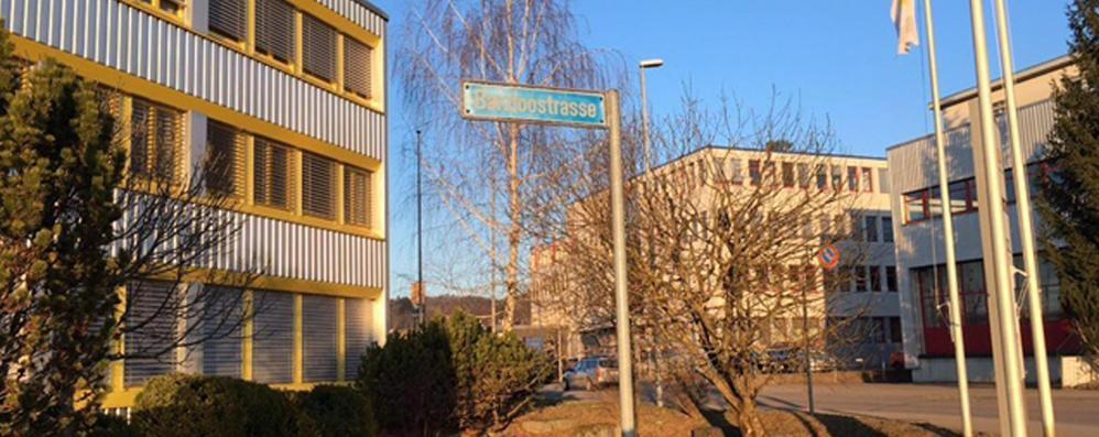 Albavilla, suicida in clinica svizzera  Il Gip archivia l'inchiesta sull'amico