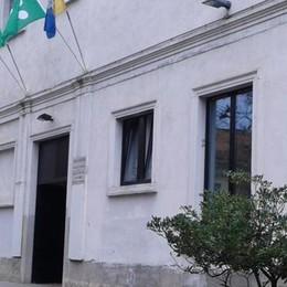 Scabbia a scuola, due casi a Mariano  I medici: «Non è un'emergenza»
