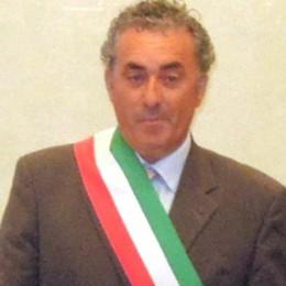 """""""Fuga"""" di vice sindaco e consiglieri  Terremoto politico a Montorfano"""