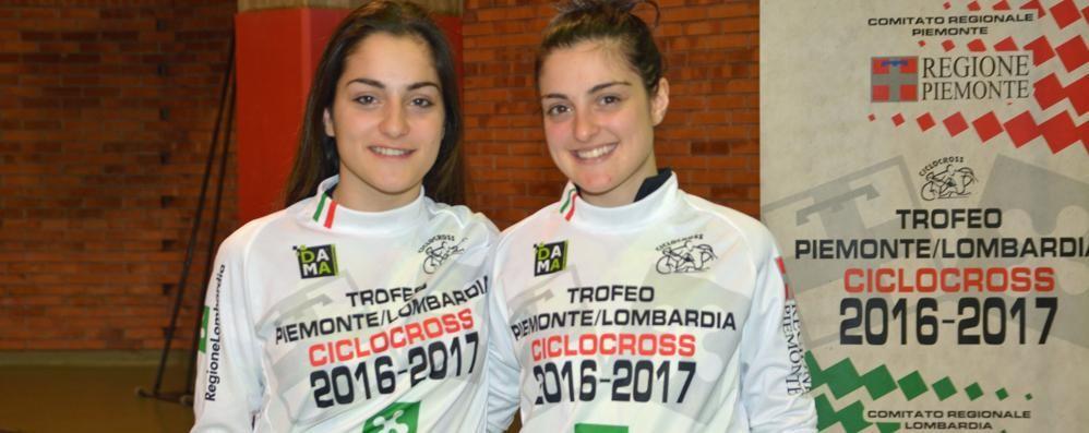 Grillo, le due sorelle terribili Catiuscia prima in Piemonte