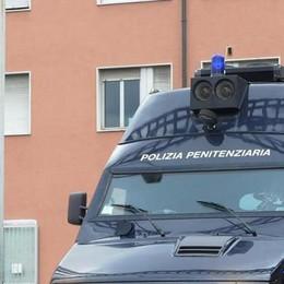 Arosio,  6 anni per truffe  Ex commercialista arrestata