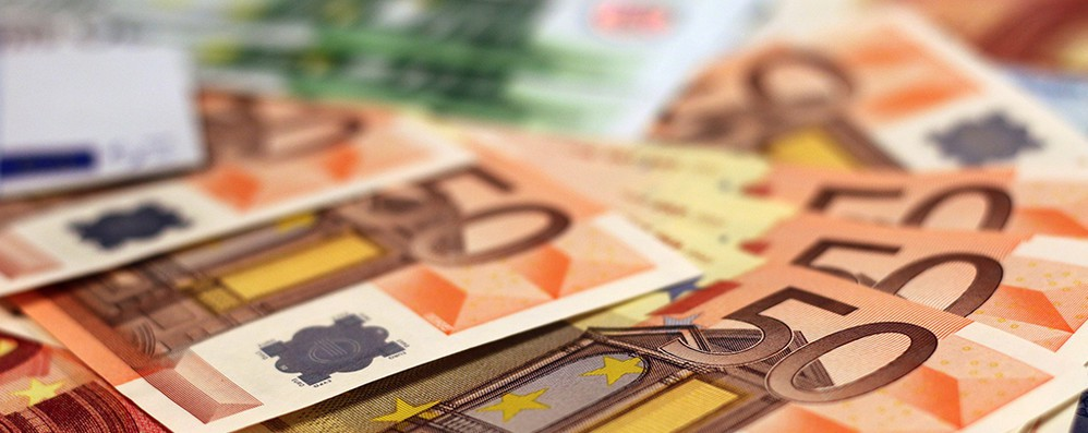 Studio, Italia +0.06% Pil grazie ai fondi Ue investiti nell'Est Europa