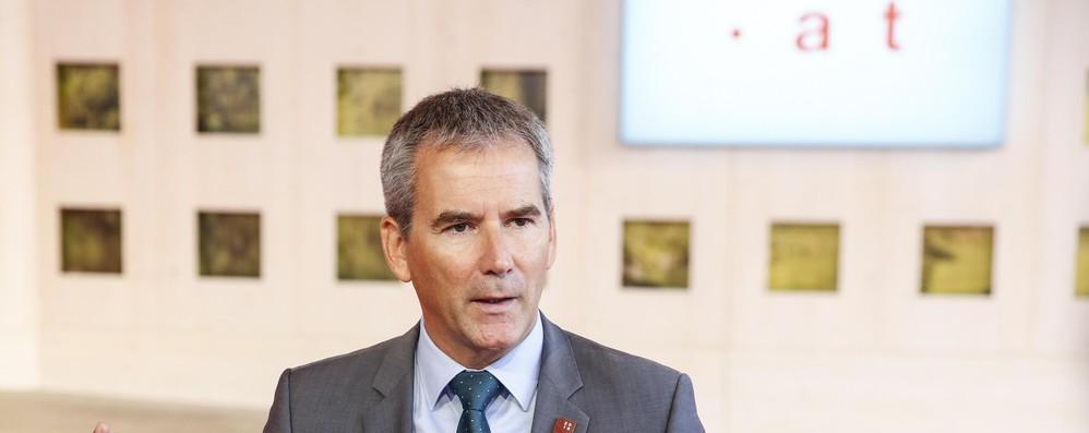 Manovra: Austria, non è cambiata, Bruxelles reagisca