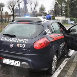 Arrestato un marocchino Spacciava tra Como e Lecco