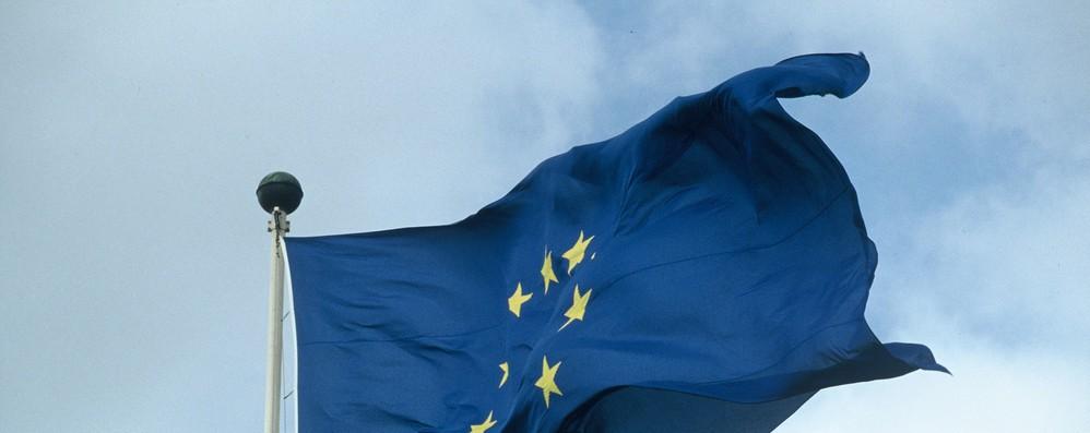 Fondi Ue: 'giro d'Italia' alla scoperta dei progetti europei