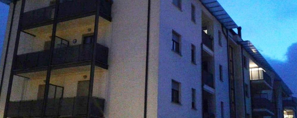 Donna morta nella casa per anziani  A Mariano indagato per omicidio colposo