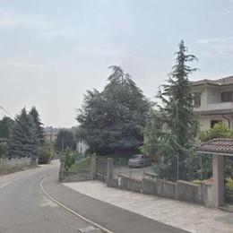 Cadorago, i ladri entrano dal balcone  «Quei soldi mi servivano per vivere»