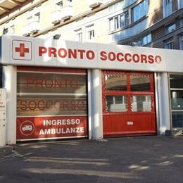 «Uccise l'anziano di Rovello»  Nuova accusa per Cazzaniga