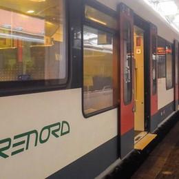 Da San Giovanni   treni ogni 30 minuti
