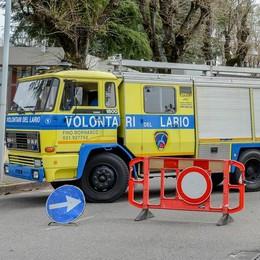 Fino, Volontari del Lario  L'ex presidente Riva  condannato a 8 mesi