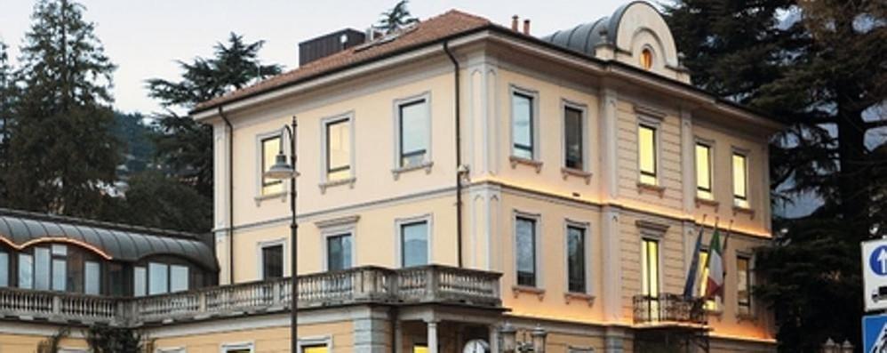 «Troppa burocrazia a Cernobbio»  Il sindaco cancella la commissione edilizia