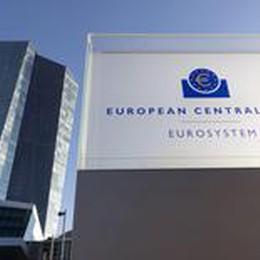 Corte Ue, acquisti di titoli non violano mandato Bce