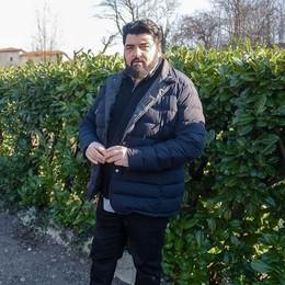 """Cavallasca, chef Cannavacciuolo  gira """"Cucine da incubo"""""""