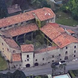 Erba, Castello di Pomerio  In consiglio la vendita  a quasi 3 milioni