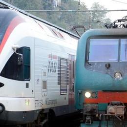 Treni, finalmente i convogli straordinari  Ma sono garantiti solo per due domeniche