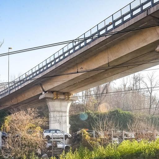 Il Comune non svela i segreti del ponte «Fate ricorso al Tar»