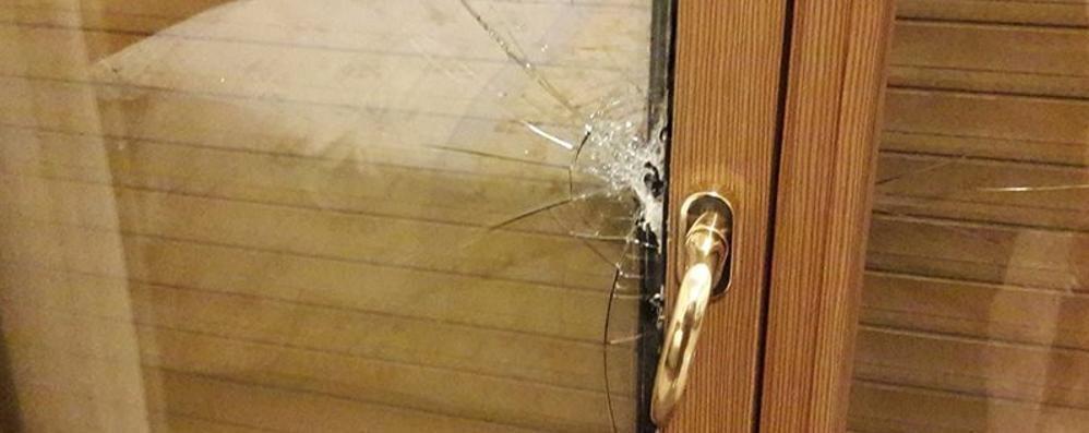 Cantù, furti anche in periferia  Ladri acrobati e banda dei garage