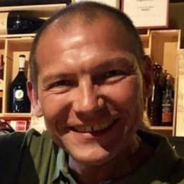 Argegno dedica il presepe vivente  al barista morto nella strage in Valtellina