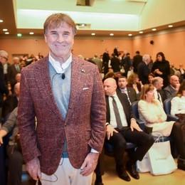 Chi vuol bene alle imprese  vuole bene all'Italia