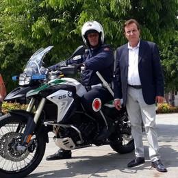 Polizia locale, mancano dieci agenti  È polemica sui nuovi assunti a Cantù