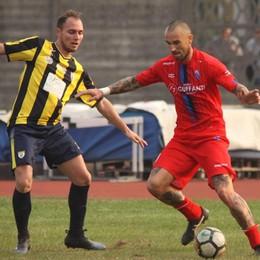 Campionati regionali di calcio Pizzini ha la media voto più alta