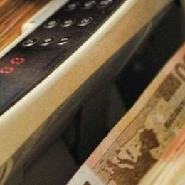 Famiglia, fisco e pensioni  Cosa cambia per i comaschi