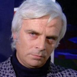 Cantù: addio a Piero Corbetta  Attore e regista, aveva 90 anni