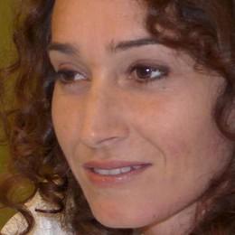 Alice Galbiati e Cantù  «Candidata sindaco   o consigliere? Disponibile»