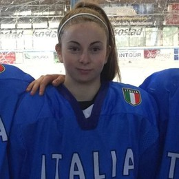 Donne, Abatangelo e Niccolai chiamate in Nazionale Under 18