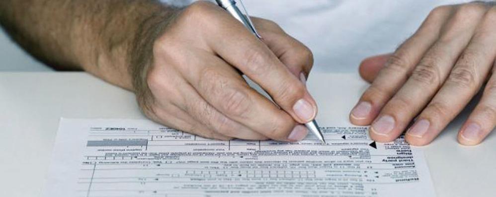 Bonus alle famiglie e sgravi a chi assume  Ecco le misure della legge di Bilancio