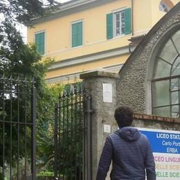 Villa Amalia tra i luoghi del cuore  I genitori del Porta e la gara Fai