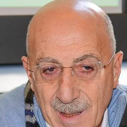 Brunati: «Città dei Balocchi,  un assurdo chiudere alle auto»