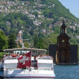 Classifica: la Svizzera  miglior paese del mondo  Italia prima per qualità del cibo