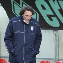 Speciale calcio dilettanti   Pontelambrese, grande rilancio