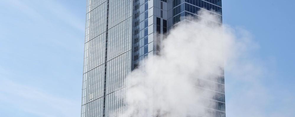Francia ha presentato a Ue piano di azione antismog