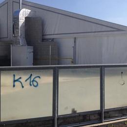 Violenze, droga e vandalismi  Minorenni di Cantù a processo