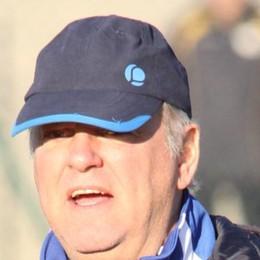 Mariano in Coppa Italia  Oggi inizia il triangolare