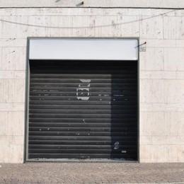 I politici e il centro di Cantù   che muore: «Affitti troppo alti»