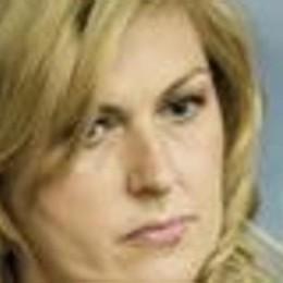 Mozzate, il palio perde la capitana  Morta a 46 anni Annarita Maggi