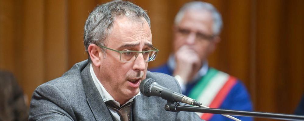 Omicidio di Carugo, Brivio attacca  «Processate Armando Rho, non me»